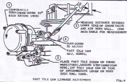 1990 ford festiva wiring diagram with Wiring Diagram For 1997 Geo Tracker on Geo Metro Alternator Wiring Diagram further 97 Ford Festiva Fuse Box likewise 1989 Ford F 150 Ignition Switch Wiring Diagram Wiring Diagrams likewise 1997 Ford Festiva Wiring Diagram furthermore 1990 Ford F350 Interior Wiring Diagrams.